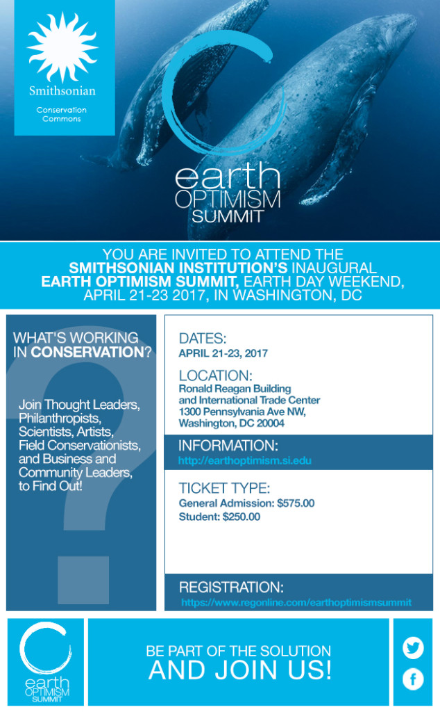 EarthOptimism_ticketPricing_final